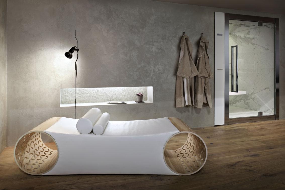 Faktum Möbel agum faktum gumhalter innovative möbel aller für